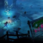 Скриншот The Flame in the Flood – Изображение 4