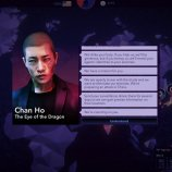 Скриншот Sigma Theory: Global Cold War – Изображение 12