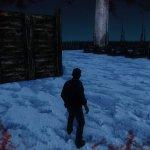 Скриншот The Cold – Изображение 8