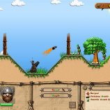 Скриншот The Tale of 3 Vikings – Изображение 5
