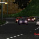 Скриншот Midnight GT Primary Racer – Изображение 9