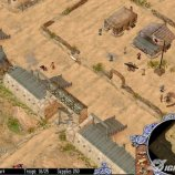 Скриншот The Alamo – Изображение 1