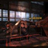 Скриншот Trials HD – Изображение 4