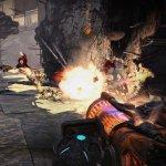 Скриншот Bulletstorm – Изображение 31