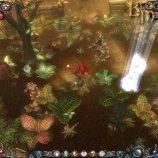 Скриншот Dawn of Magic – Изображение 6