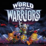 Скриншот World of Warriors – Изображение 1