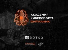 «Ситилинк» запускает реалити-шоу для киберспортсменов с призовым фондом 1 000 000 рублей