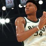 Скриншот NBA 2K20 – Изображение 5