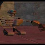 Скриншот Terraformers – Изображение 6