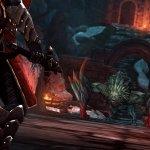 Скриншот Castlevania: Lords of Shadow — Mirror of Fate HD – Изображение 4