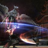 Скриншот Final Fantasy XIV: A Realm Reborn – Изображение 2