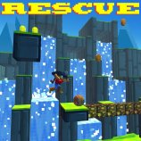 Скриншот Rescue Love Revenge – Изображение 8