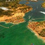 Скриншот Rise of Venice - Beyond the Sea – Изображение 3