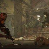 Скриншот Army of Two: The Devil's Cartel – Изображение 8
