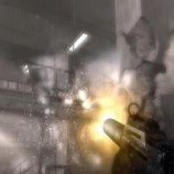 Скриншот Black – Изображение 8
