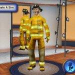 Скриншот The Sims 3: Ambitions – Изображение 6