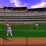 Скриншот Grand Slam – Изображение 1