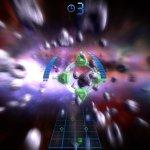Скриншот Rocket Racer – Изображение 10