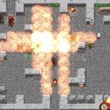 Скриншот Mars Miner – Изображение 3