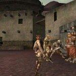 Скриншот RYL: Path of the Emperor – Изображение 55
