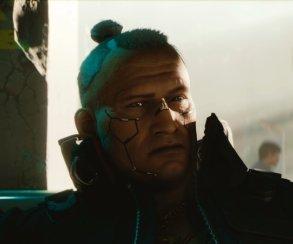 «Хайп упал»: игроки обсудили, кого отпугнул вид отпервого лица вCyberpunk 2077