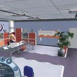 Скриншот TV Giant – Изображение 2