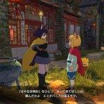 Скриншот Ni No Kuni 2: Revenant Kingdom – Изображение 40