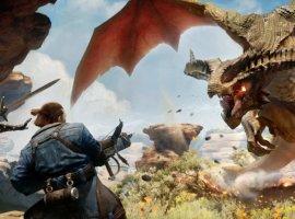 Бывший босс Dragon Age хотелбы вернуться назад ипеределать Inquisition попримеру The Witcher3