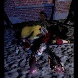 Скриншот ZombVR – Изображение 3