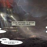 Скриншот Fall of Gyes – Изображение 1