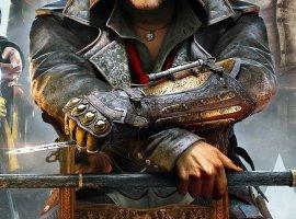 Баги в Assassin's Creed Syndicate. А я-то думал, обошлось