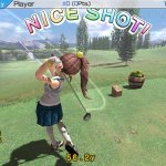 Скриншот Hot Shots Golf: World Invitational – Изображение 23