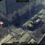 Скриншот UFO Online: Invasion – Изображение 2