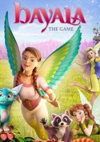 bayala - the game – фото обложки игры