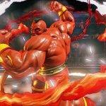 Скриншот Street Fighter V – Изображение 318