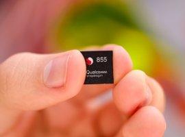 Qualcomm представила новый флагманский процессор Snapdragon 855 Plus [Обновлено]