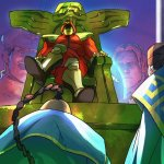 Скриншот Street Fighter V – Изображение 246
