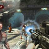 Скриншот DEAD TARGET: Zombie – Изображение 3