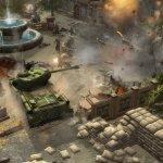Скриншот Faces of War – Изображение 34