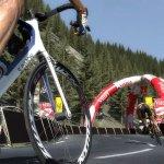 Скриншот Pro Cycling Manager Season 2013: Le Tour de France - 100th Edition – Изображение 19