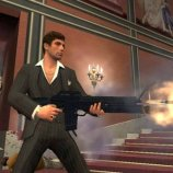 Скриншот Scarface: The World is Yours – Изображение 7