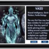 Скриншот Starbase Orion – Изображение 4