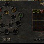 Скриншот GemCraft - Chasing Shadows – Изображение 1