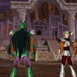 Скриншот Saint Seiya Senki – Изображение 5