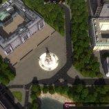 Скриншот Cities in Motion: London – Изображение 4