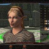 Скриншот Dark Age of Camelot: Catacombs – Изображение 4