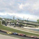 Скриншот Forza Motorsport 3 – Изображение 4