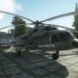 Скриншот Escape From Tarkov – Изображение 9