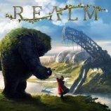 Скриншот The Realm – Изображение 1