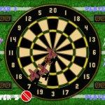 Скриншот PDC World Championship Darts – Изображение 3